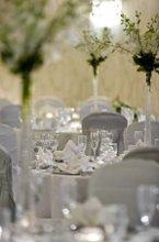 220x220 1266351790796 wedding7966