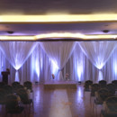 130x130 sq 1486841414005 20160924160231 lounge ceremony copy