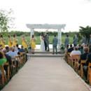 130x130 sq 1375724710589 ceremony devonport