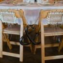 130x130 sq 1375724719117 devonport wedding chairs