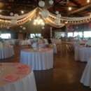 130x130 sq 1375724785932 pink and white linens