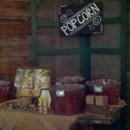 130x130 sq 1375724788683 popcorn bar