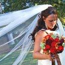 130x130 sq 1231122823967 veil color