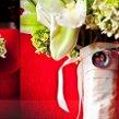 130x130 sq 1287544852364 bouquet