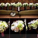 130x130 sq 1287544853145 bouquets