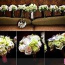 130x130_sq_1287544853145-bouquets