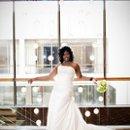 130x130 sq 1287544855176 bride