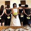 130x130 sq 1287544857458 bridesmaids1