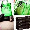 130x130_sq_1287544865364-gifts