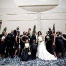 130x130 sq 1287544873036 weddingparty