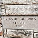 130x130 sq 1287545733755 church