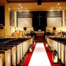 130x130 sq 1287545736270 church3