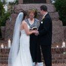 130x130 sq 1287546379145 ceremony2