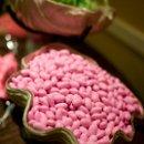 130x130 sq 1251556689774 candy