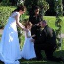 130x130_sq_1320391773852-beautifulwedding