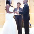 130x130 sq 1415722563611 wedding ceremony