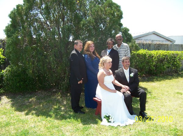 photo 10 of Heartfelt Florida Weddings