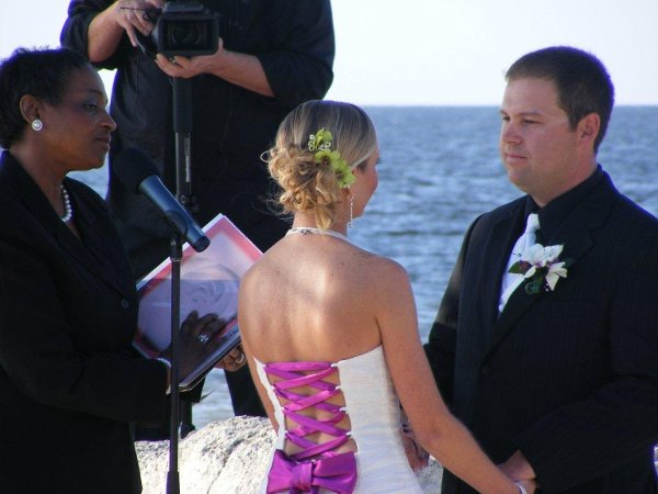 photo 13 of Heartfelt Florida Weddings
