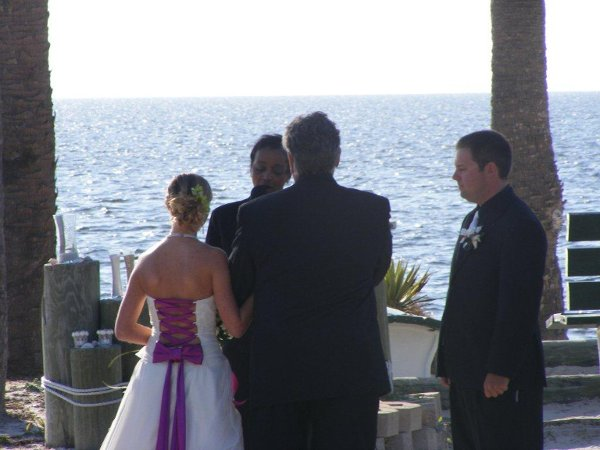 photo 12 of Heartfelt Florida Weddings