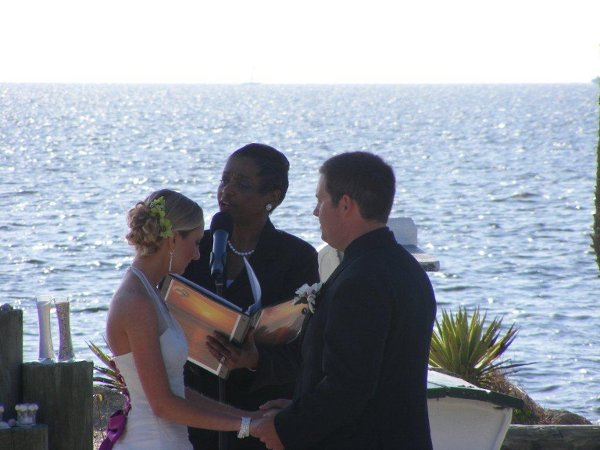 photo 14 of Heartfelt Florida Weddings