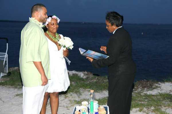photo 15 of Heartfelt Florida Weddings
