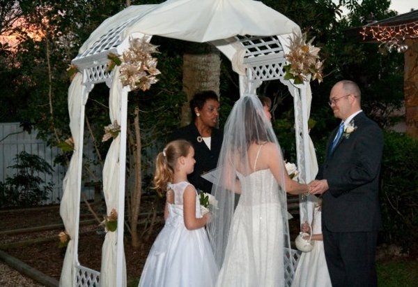 photo 18 of Heartfelt Florida Weddings