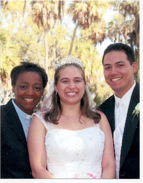 photo 6 of Heartfelt Florida Weddings