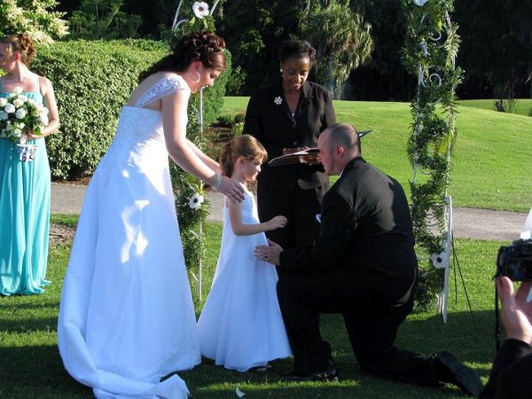 photo 30 of Heartfelt Florida Weddings