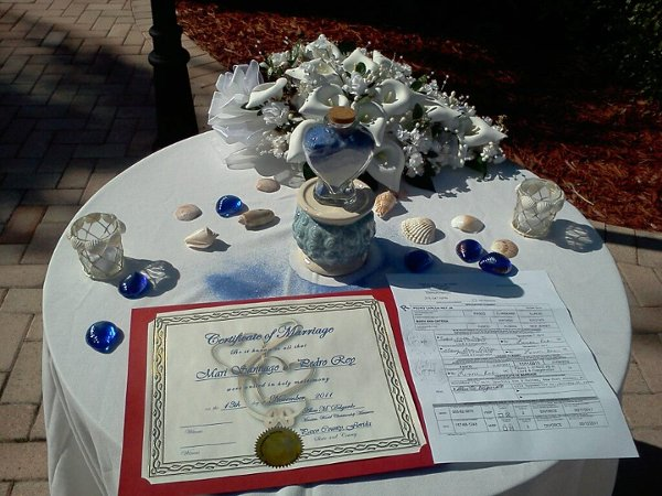 photo 33 of Heartfelt Florida Weddings