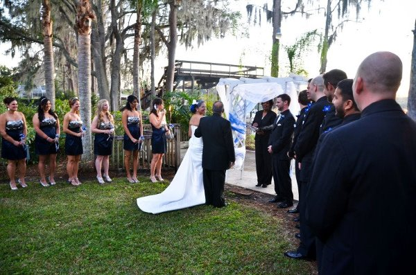 photo 36 of Heartfelt Florida Weddings