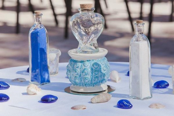 photo 42 of Heartfelt Florida Weddings