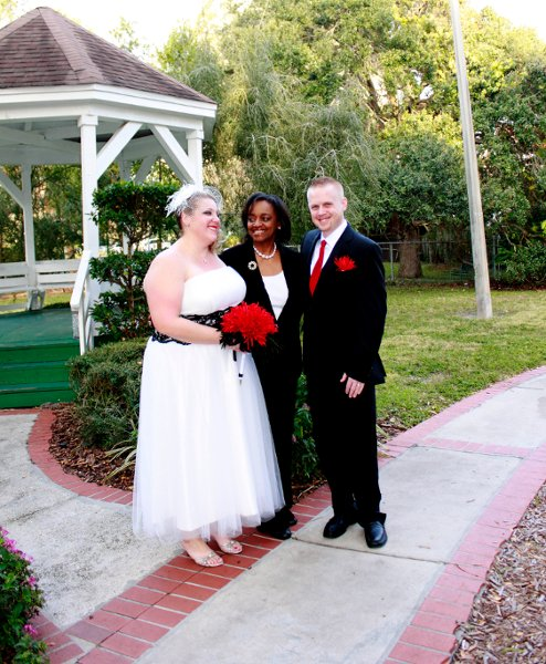 photo 46 of Heartfelt Florida Weddings