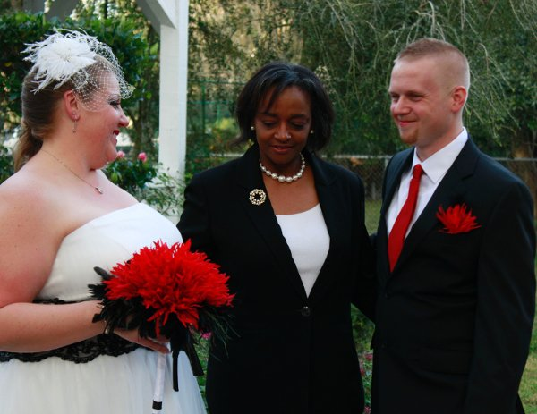 photo 47 of Heartfelt Florida Weddings