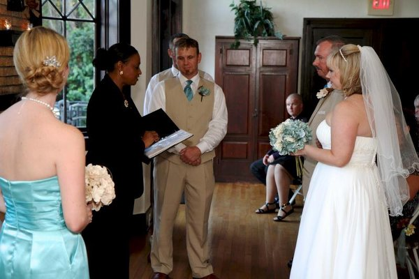 photo 52 of Heartfelt Florida Weddings