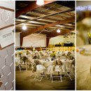 130x130 sq 1289935369472 ftcollinswedding8
