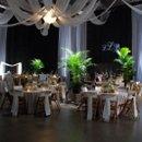130x130 sq 1230574080113 wedding0508a