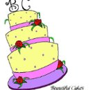 130x130 sq 1230573488313 beautifulcakeslogo10 08