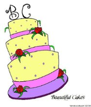 220x220 1230573488313 beautifulcakeslogo10 08