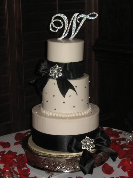 beautiful cakes chicago il wedding cake