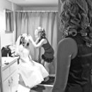 130x130 sq 1237839343674 tampaweddingphotographyroxie0002