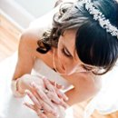 130x130 sq 1237839407955 tampaweddingphotographyroxie0025