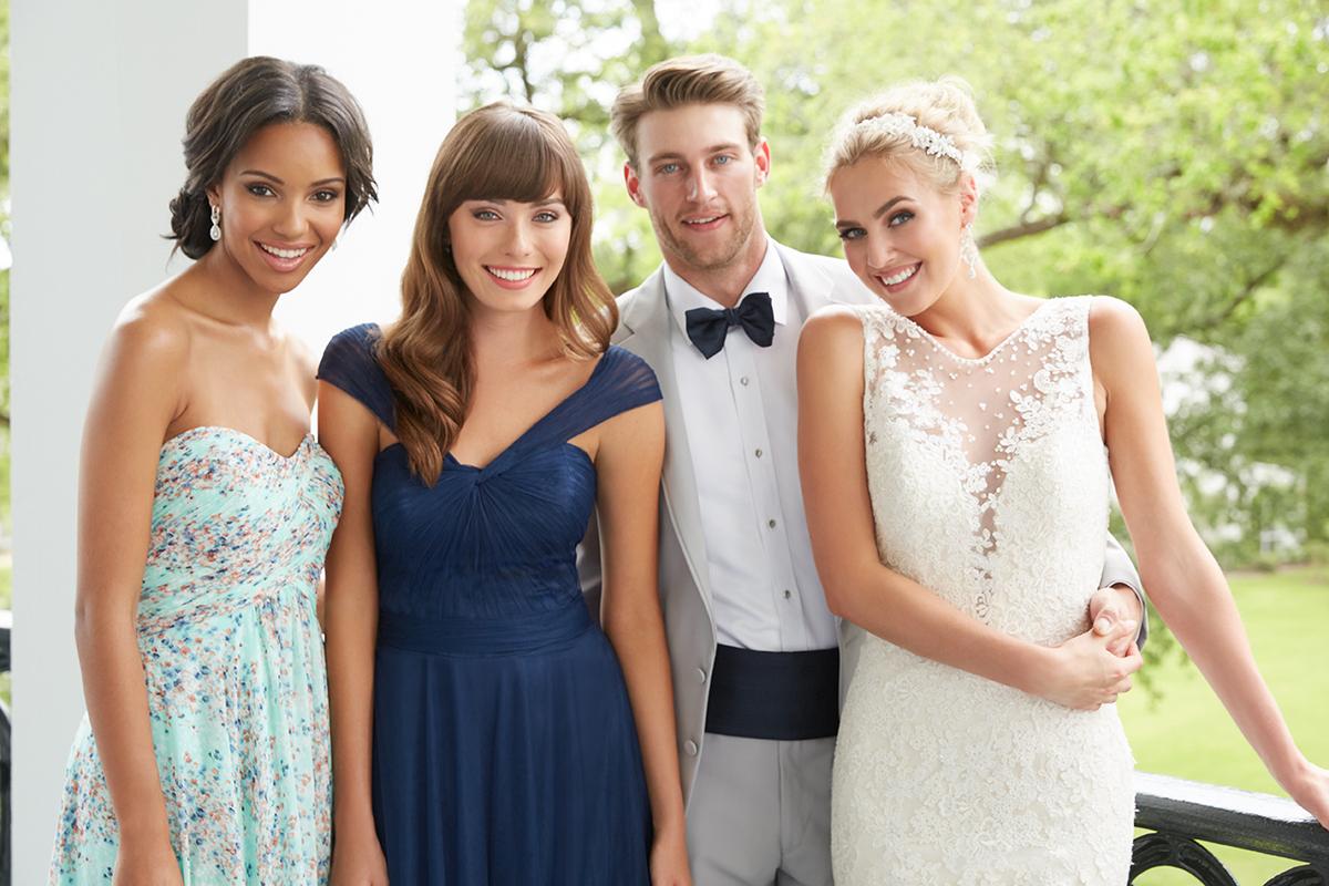 Pensacola Wedding Dresses - Reviews for Dresses