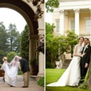 130x130 sq 1384804610691 evergreen house wedding