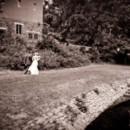 130x130 sq 1384804618708 evergreen wedding 5
