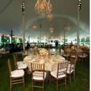 130x130 sq 1384805332707 baltimore maryland weddings 7