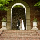130x130 sq 1403630563578 virtual wedding venue tour evergreen museum