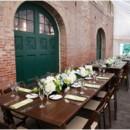 130x130 sq 1455648636908 carlyfullerphotography evergreen museum wedding006