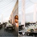 130x130 sq 1455648642606 carlyfullerphotography evergreen museum wedding006