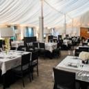 130x130 sq 1455648709738 evergreen museum wedding baltimore maryland rodney