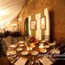 130x130 sq 1455648746483 farm tables chandeliers